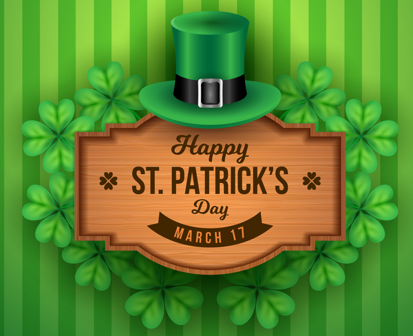 Celebrating st patricks day in south florida the wilson group interested in celebrating st patricks day in south florida of course we are here to help first take a look at a quick round up of some of the fun and publicscrutiny Choice Image