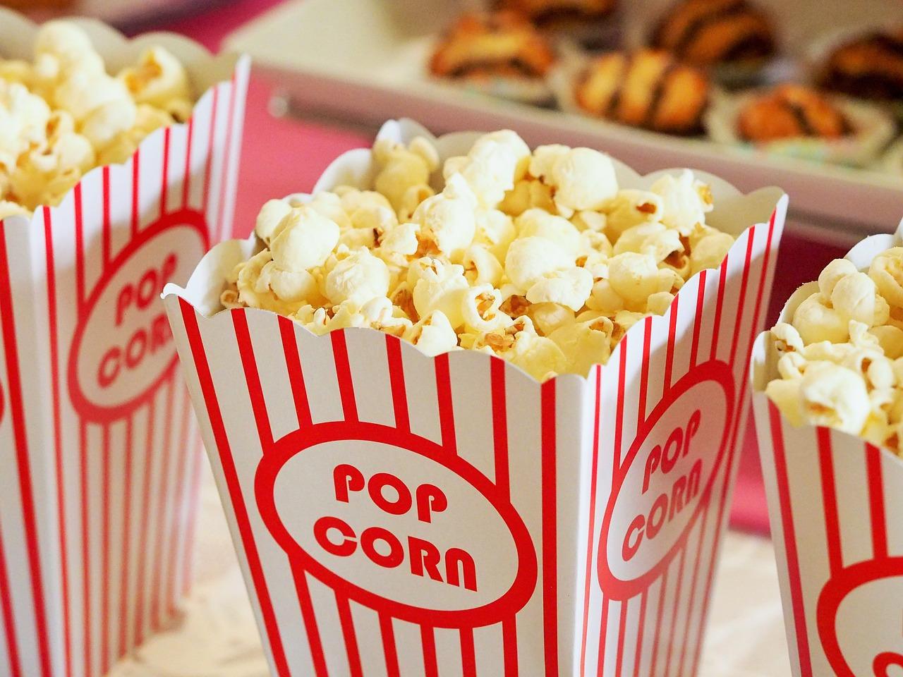fun-popcorn