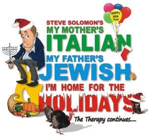 EDP_Steve-Solomon-Home-for-the-Holidays_VV40319-927164091e