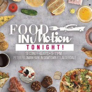 foodinmotion