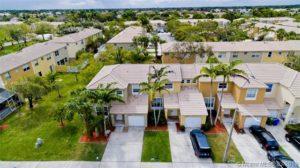 1406 NW 154th Ave 1406 Pembroke Pines FL 33028 photo