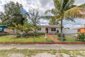 3530 NW 208th St, Miami Gardens, FL 33056 photo