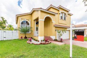 18410 NW 10th St, Pembroke Pines, FL 33029 photo